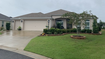 1126 Denicola Dr, The Villages, FL 32163 - The Village of Pine Hills