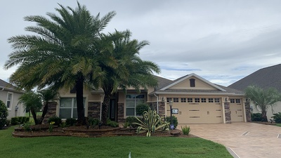 2957 Canyon Ave, The Villages, FL 32163 - The Village of Pinellas