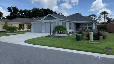 5739 Rowe Pl, Wildwood, FL 34785 - The Village of Fenney