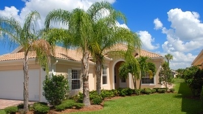 Top Tips for Summertime Care of Florida Landscaping