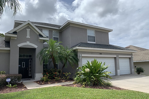 10808 Masters Dr, Clermont, FL 34711