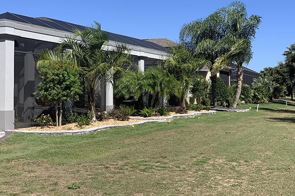 2999 Burnett Terrace, The Villages, FL 32163