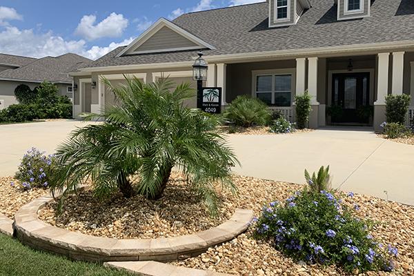 4049 Nostalgia Terrace, The Villages, FL 32163