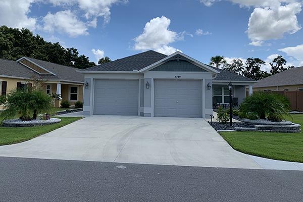 5739 Rowe Pl, Wildwood, FL 34785
