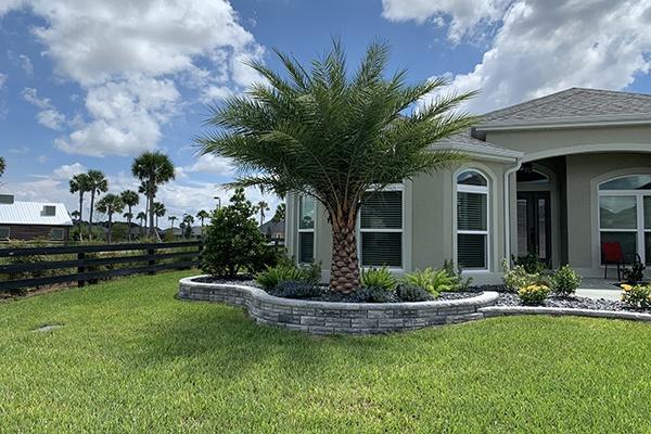 5795 Gilmore Terrace, Wildwood, FL 34785  - The Village of Fenney