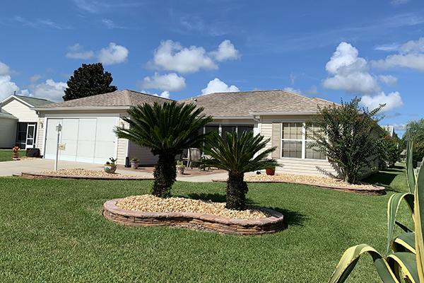 900 Halstead Terrace, The Villages, FL 32162